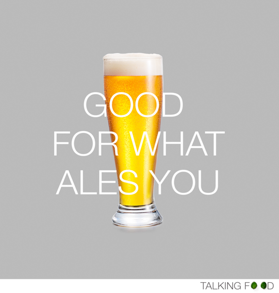 Beer_Talkingfood.me_©TalkingFood_Food With Personality.jpg