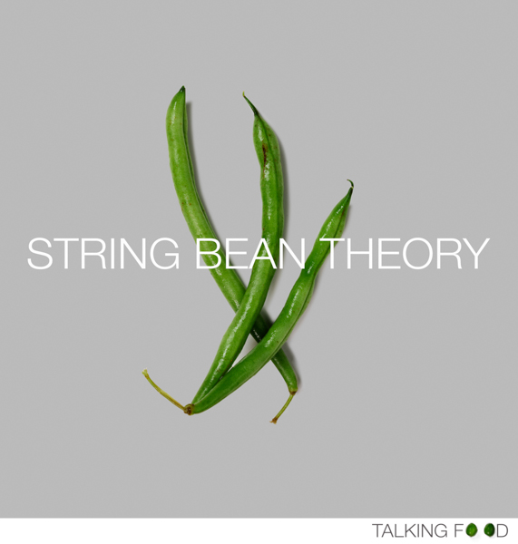 String Bean_Talkingfood.me_©TalkingFood_Food With Personality.jpg