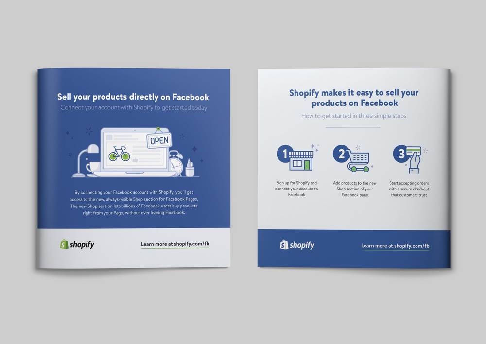 facebook bifold design.jpg