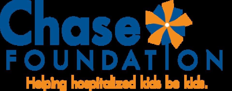 chase-foundation