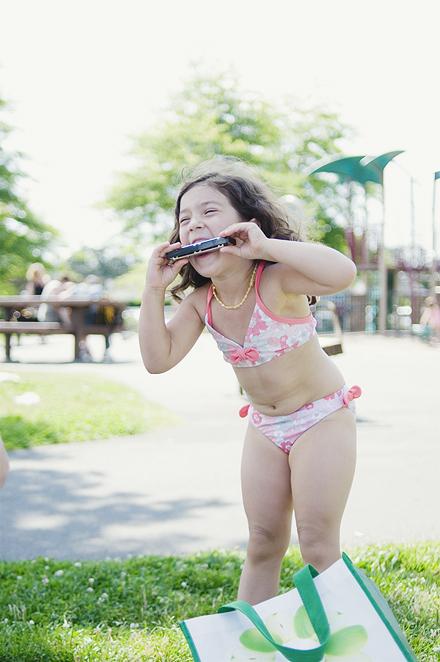 summer2012_0259.jpg