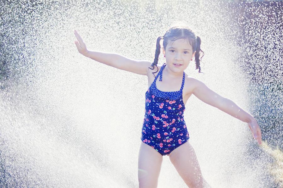 summer2012_0782.jpg
