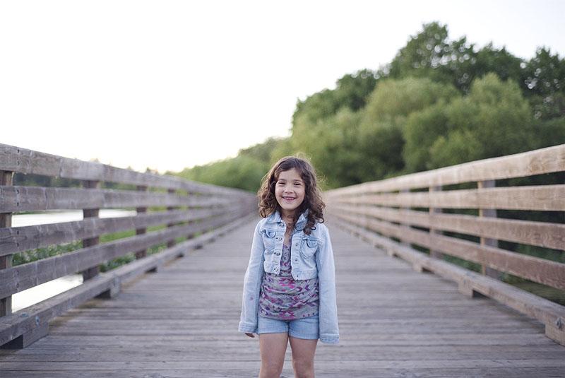 bridge10.jpg