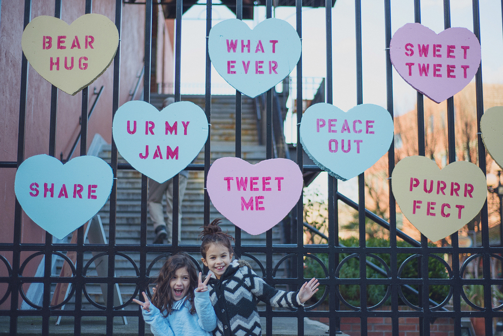hearts08.jpg