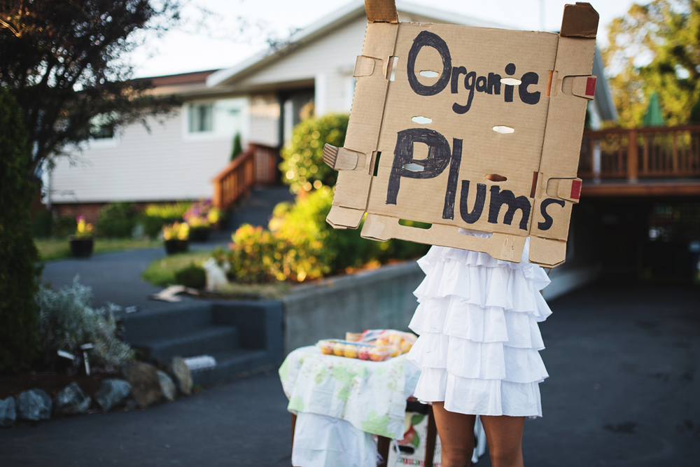 plums (11 of 31).jpg