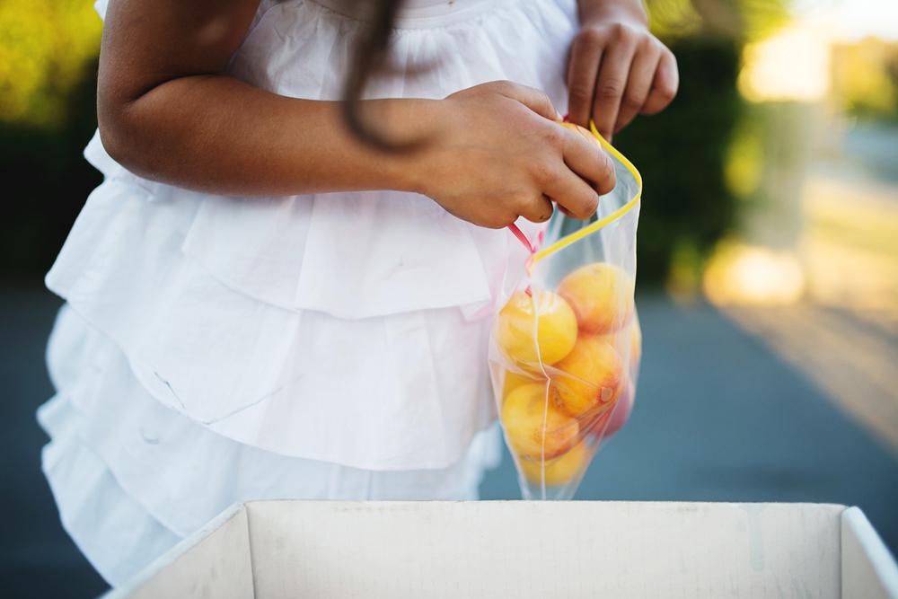 plums (22 of 31).jpg
