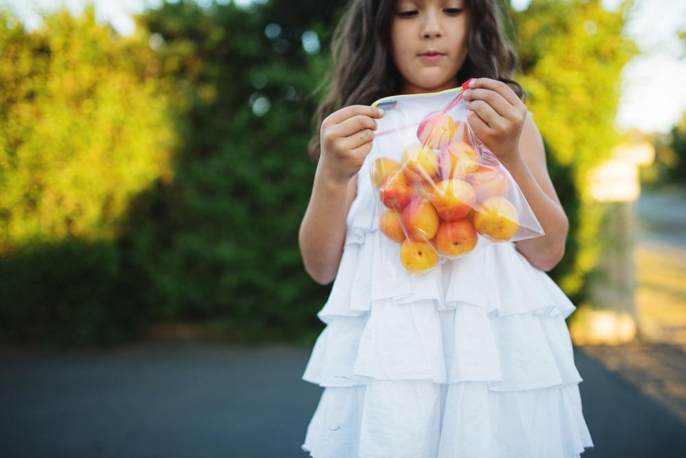 plums (24 of 31).jpg