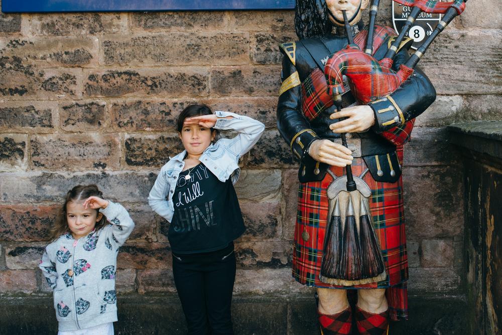 Scotland (44 of 110).jpg