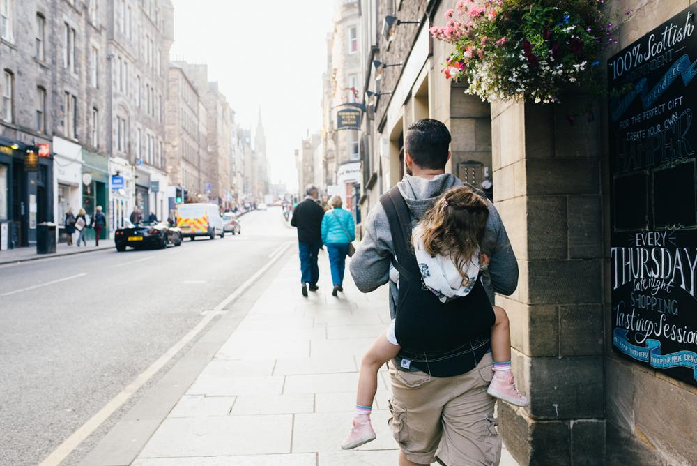 Scotland (53 of 110).jpg