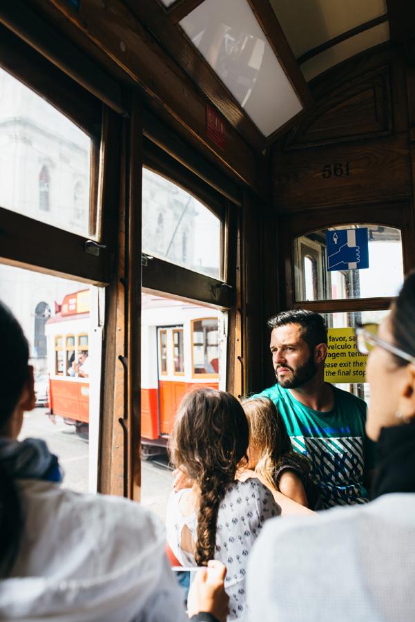 Sao Miguel (1).jpg