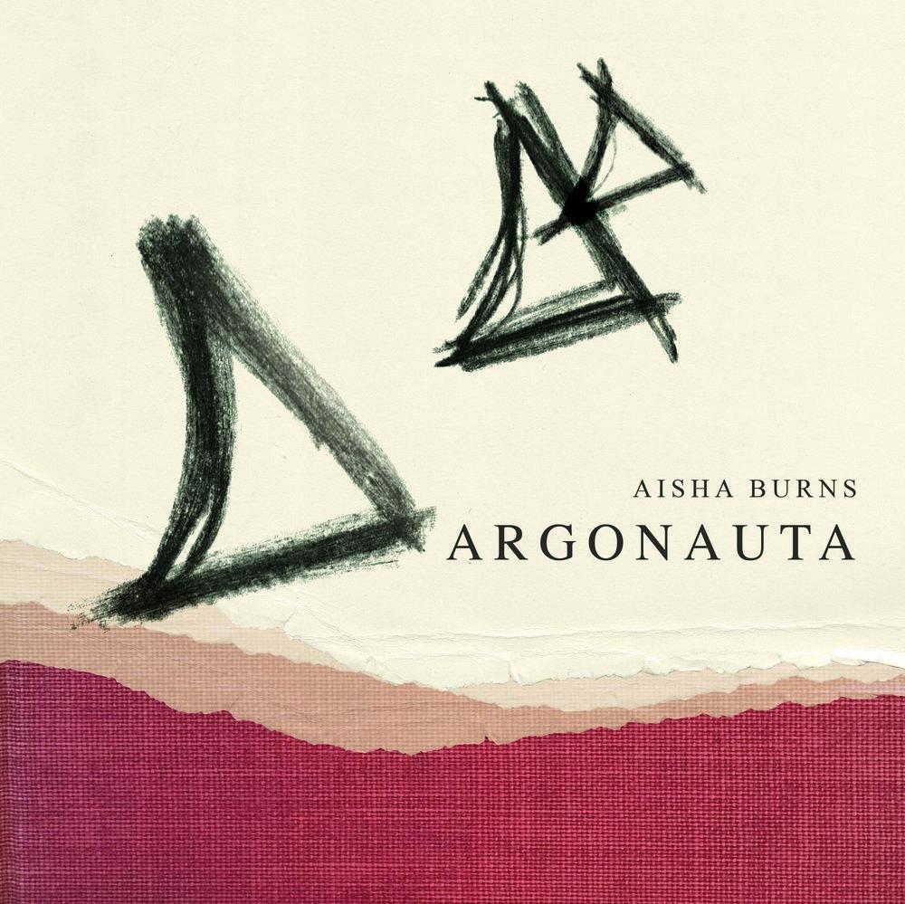 Argonauta   Released May 25, 2018