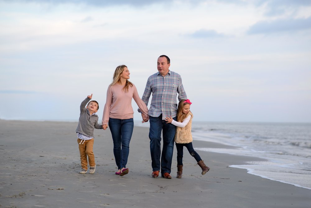 Hilton Head Island Photography