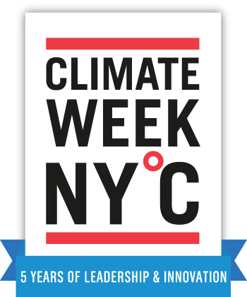CWNYC5.jpg