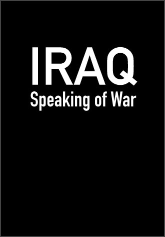 iraq-speaking-of-war.jpg