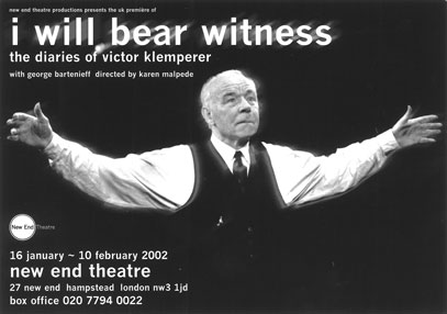 I-Will-Bear-Witness.jpg