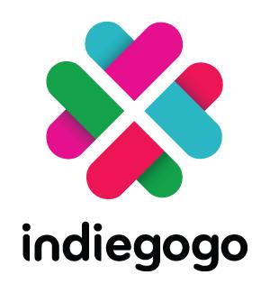 igg_logo_color_print_black_v.jpg