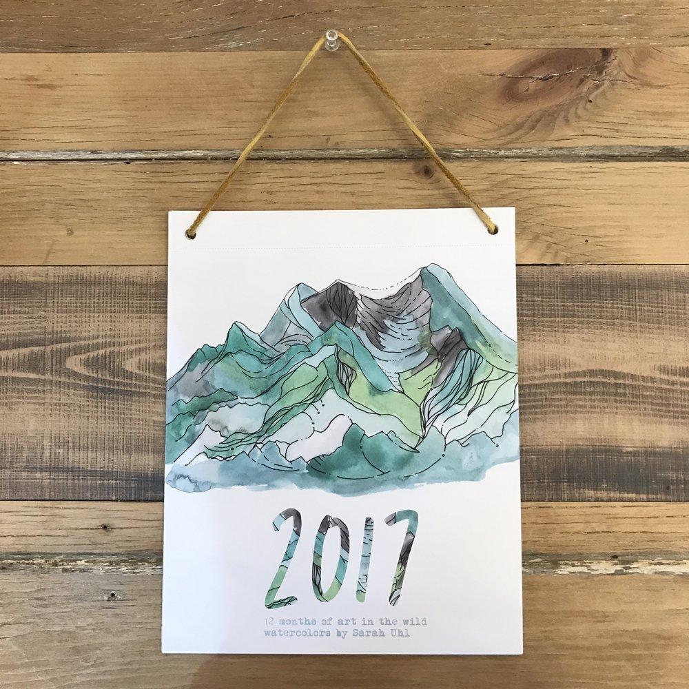 calendar preview.jpg