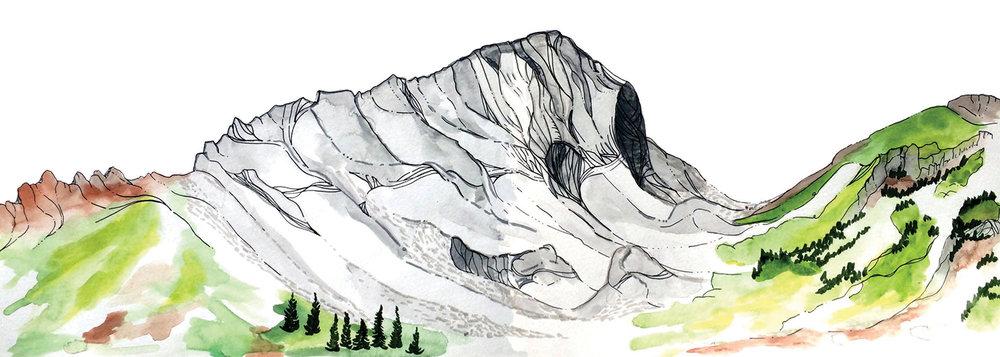 capitol peak watercolor clean.jpg