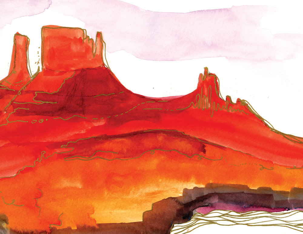 castle valley card.jpg