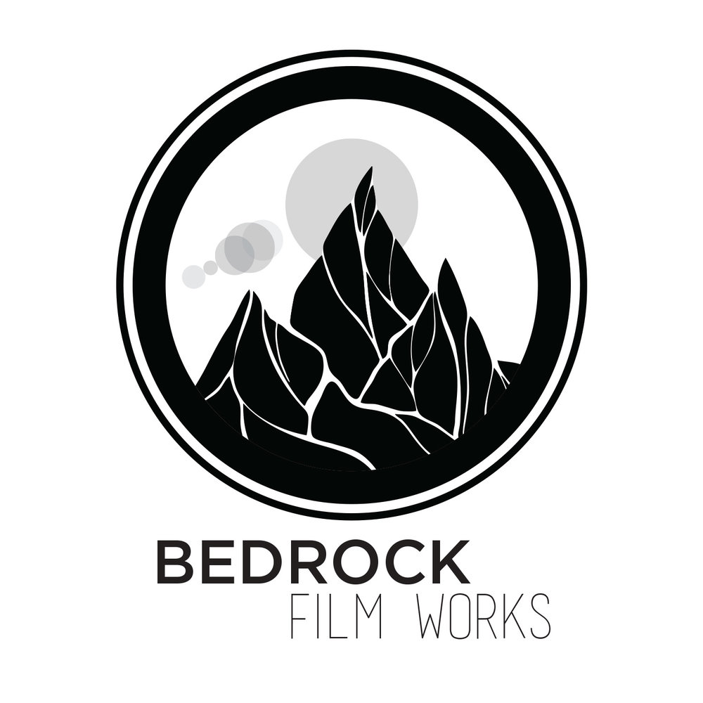 Bedrock Film Works FINAL LOGO.jpg