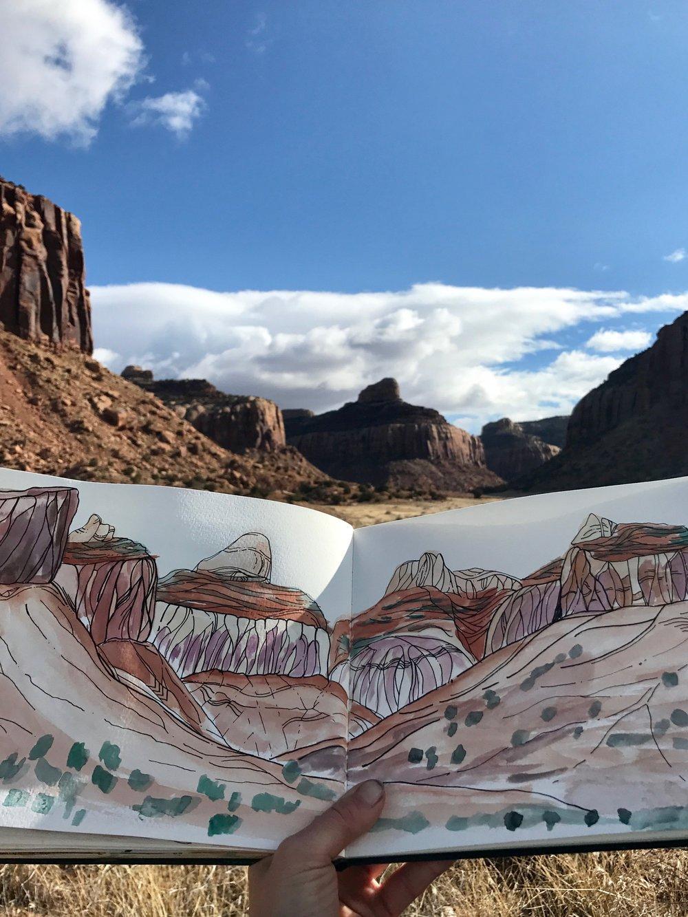 indian creek art 4.JPG
