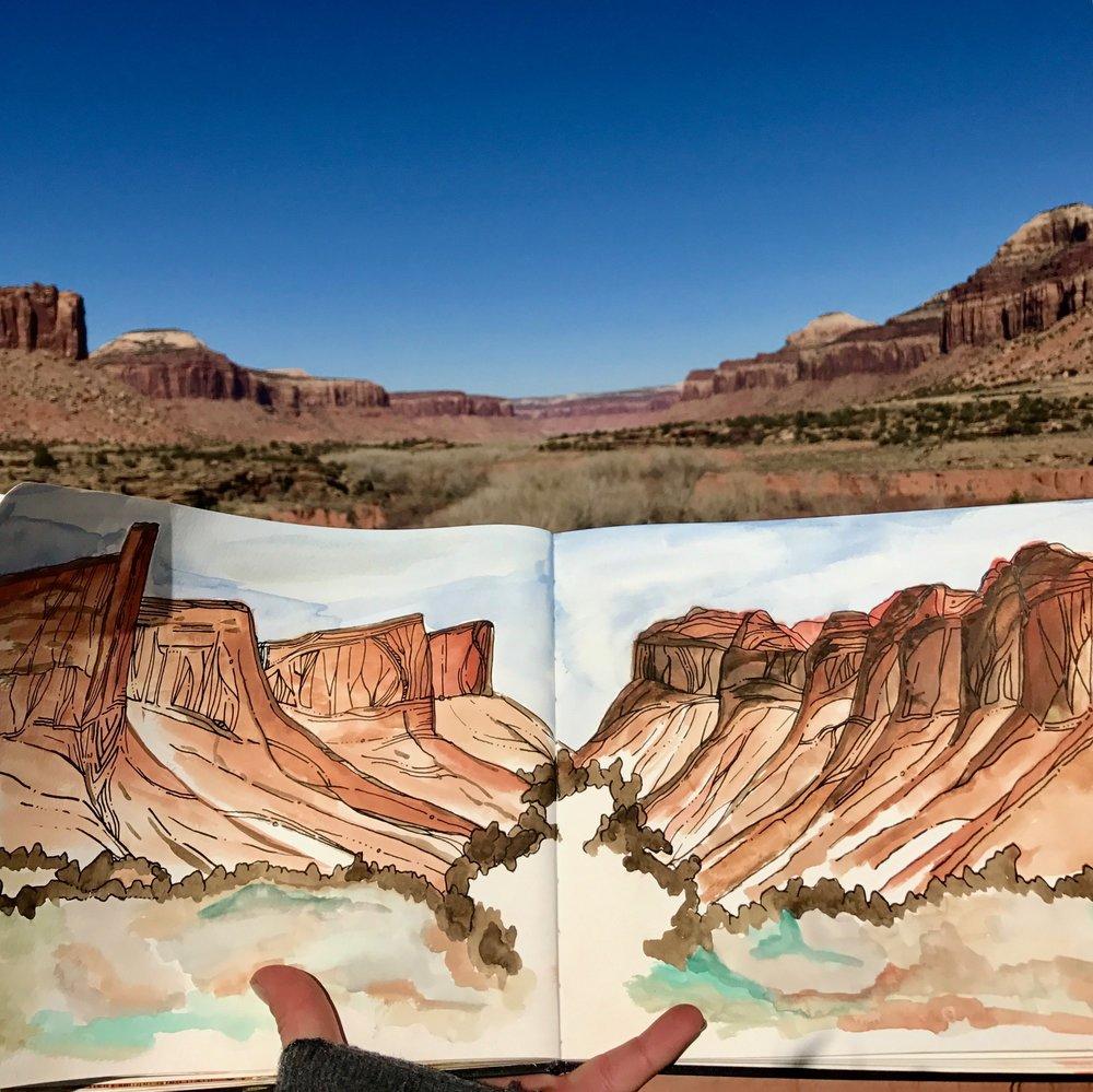 indian creek art 6.JPG