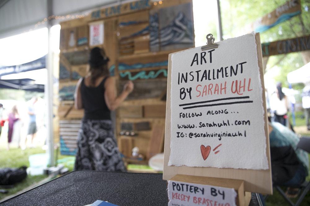 art installment sign WEB.jpg