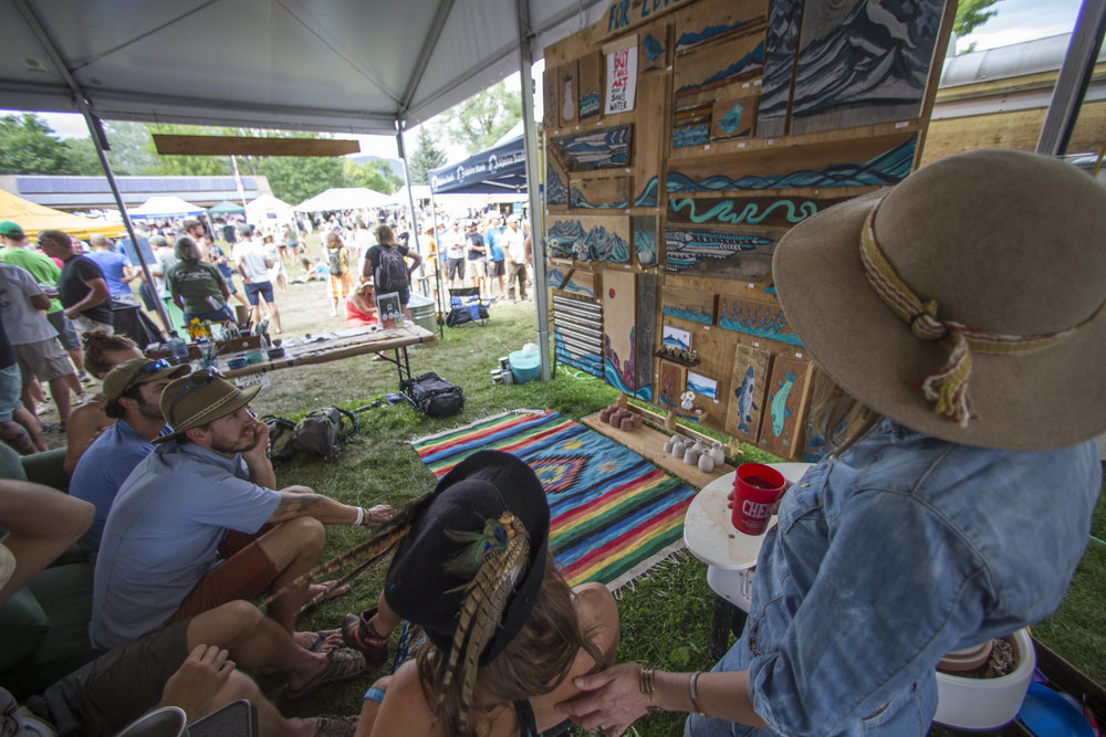 festival crowd WEB.jpg