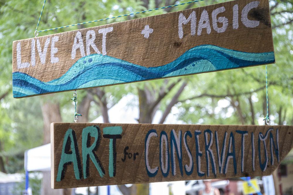 live art sign WEB.jpg
