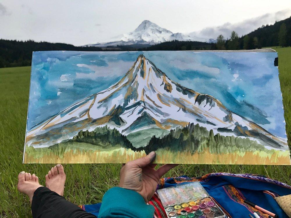 mount hood painting.JPG