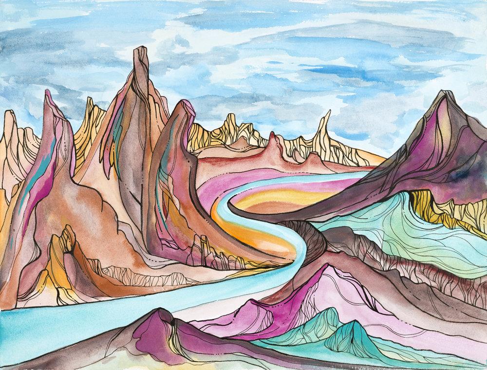 Dream Canyon.jpg