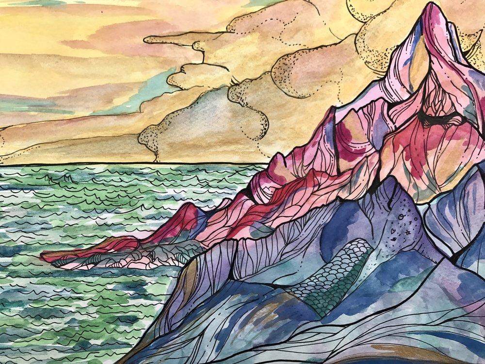 Clair's Mountains.jpg