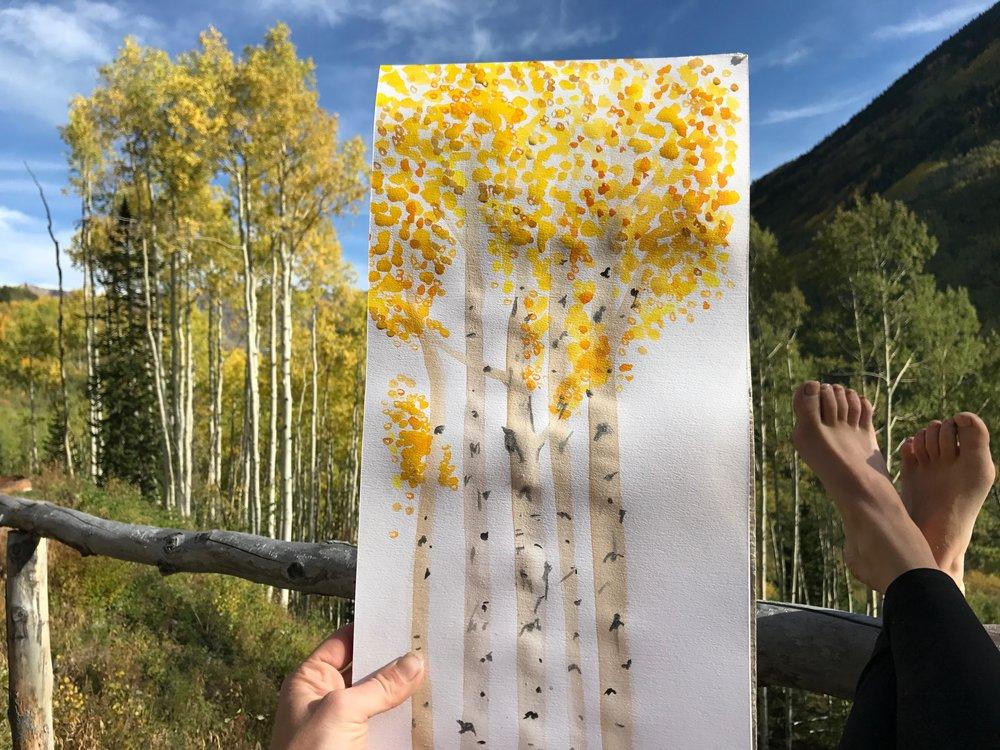 aspen tree painting - 1.jpg