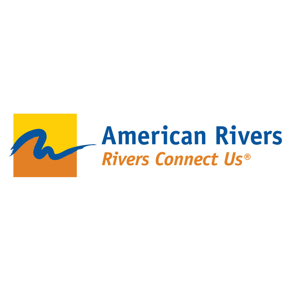 american rivers for website-08.jpg