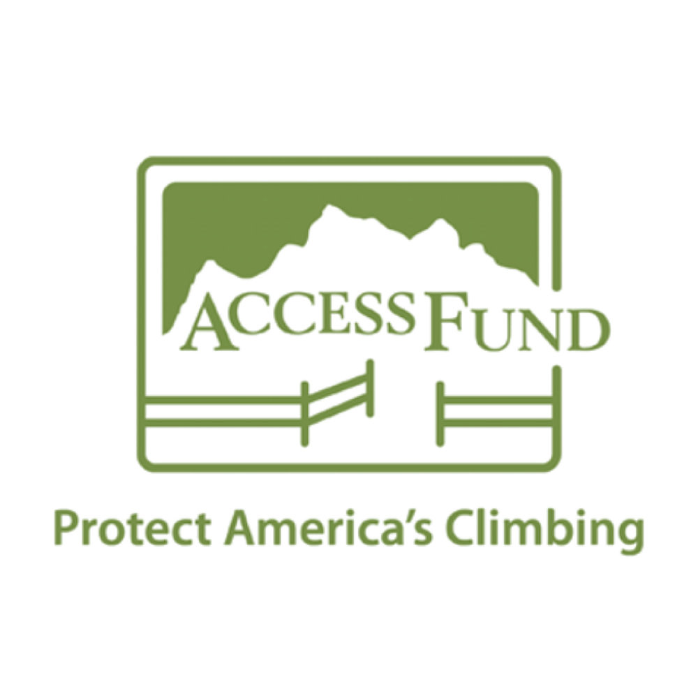 access fund logo for web-08.jpg