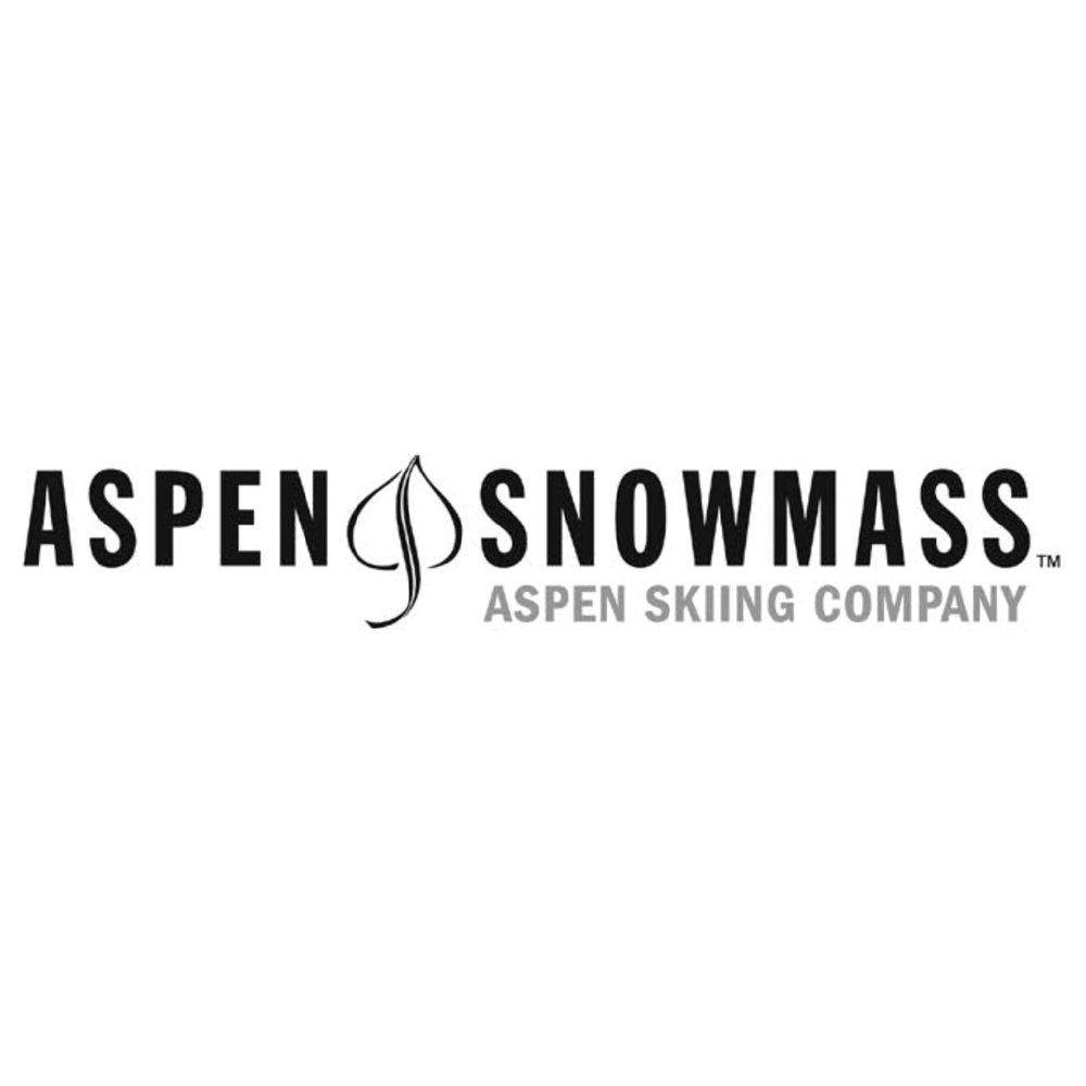 aspen skico logo for web-08.jpg