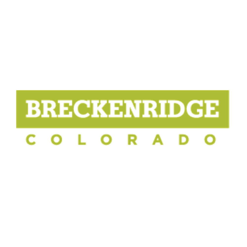 breck logo for web-08.jpg