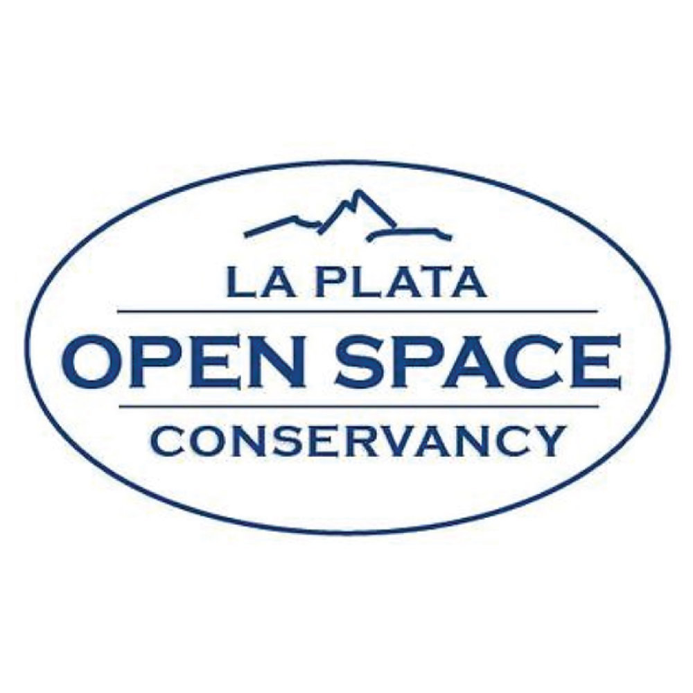 la plata logo for web-08.jpg