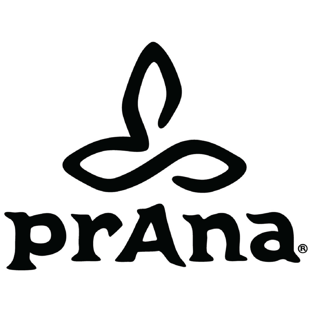 prana logo for website-08.jpg