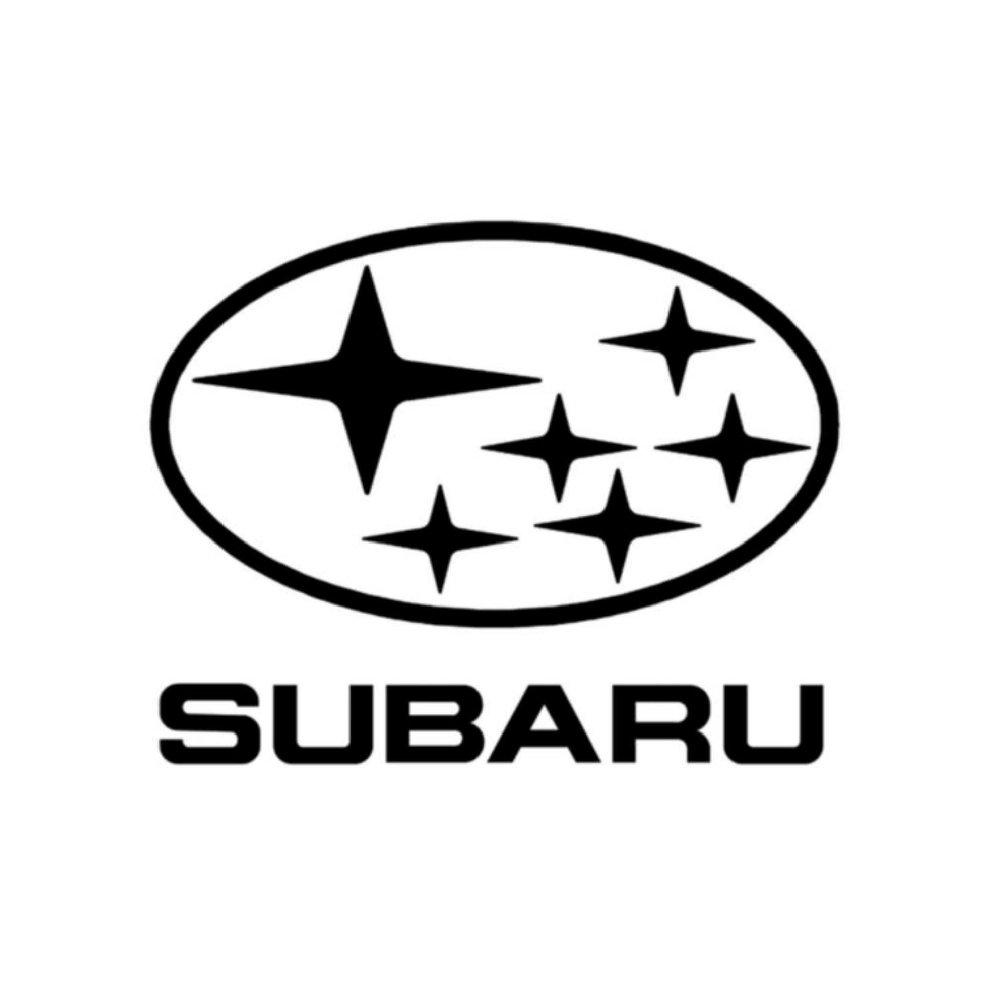 subaru logo-01.jpg