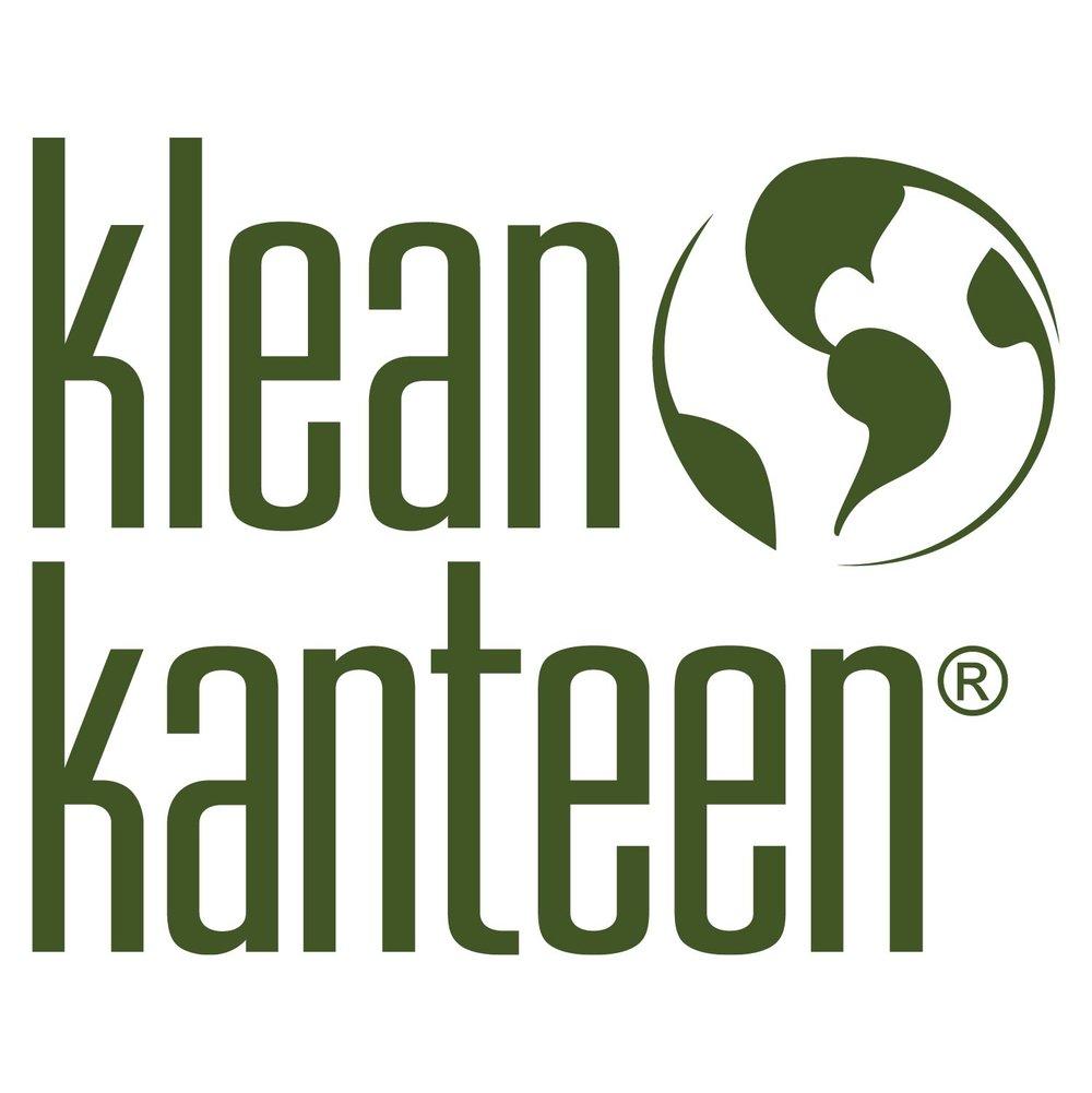 klean kanteen logo-01.jpg