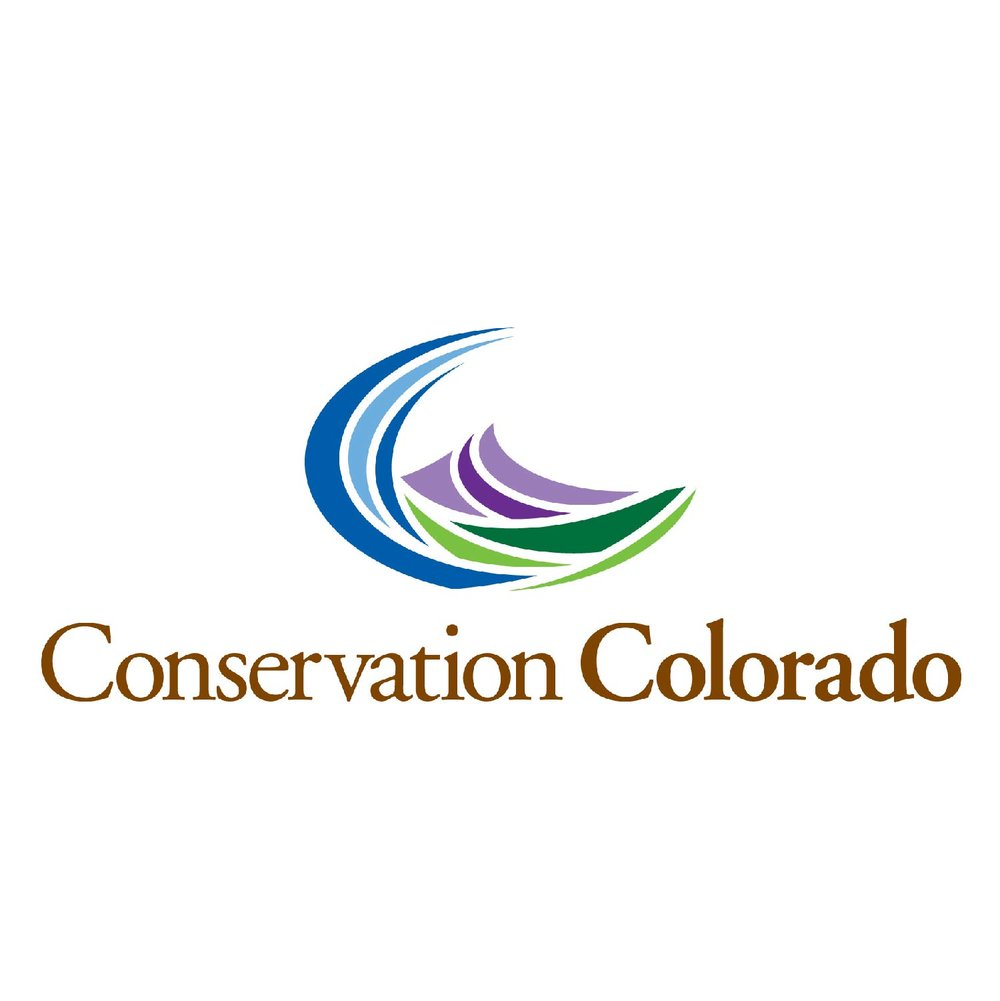 conservation co logo-01.jpg