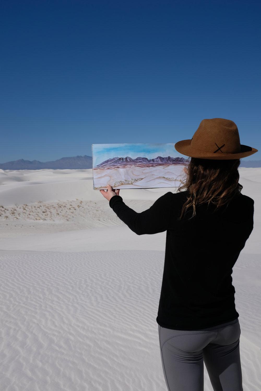 white sands - kristin blanton photo 2.jpg