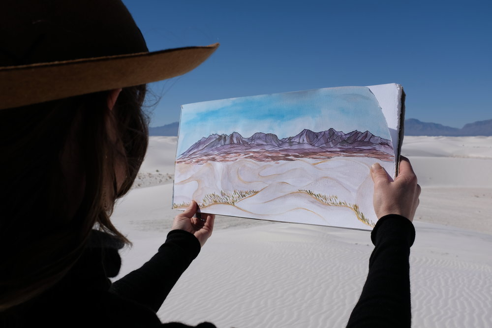 white sands - kristin blanton photo 3.jpg