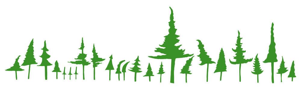 Happy trees green 3x10-02.jpg