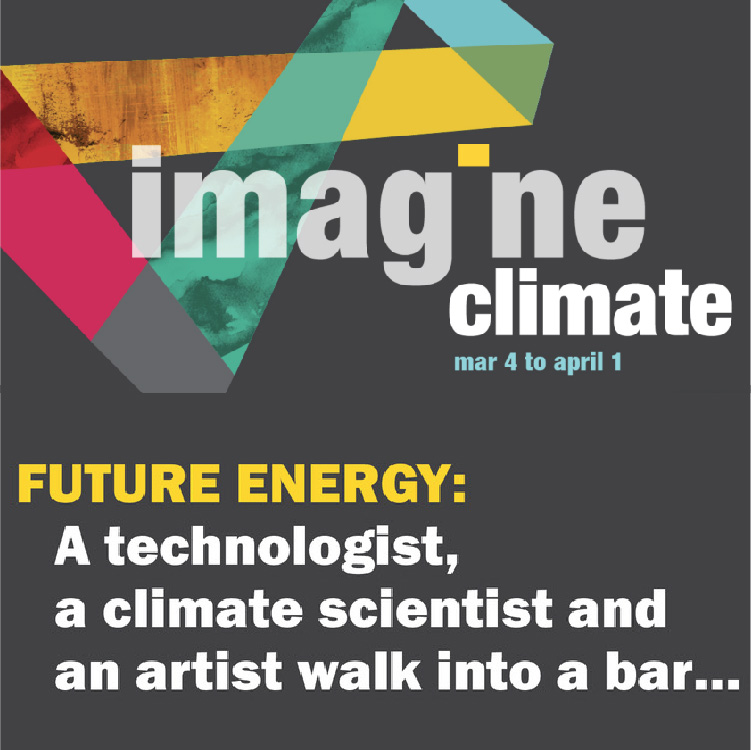 imagine climate news-01.jpg