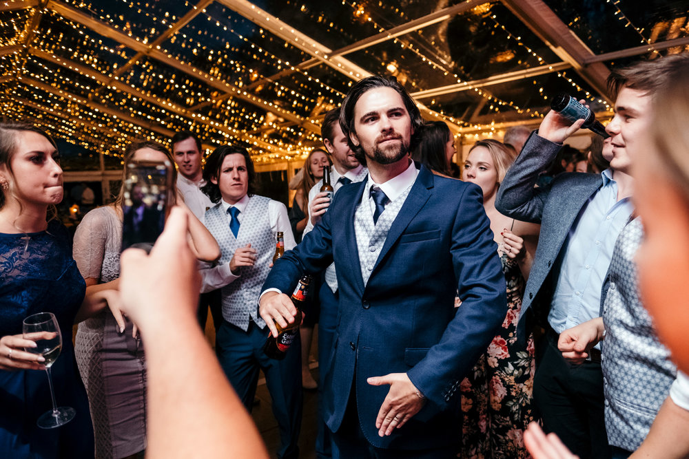Wedding Folio 2019_0008.jpg
