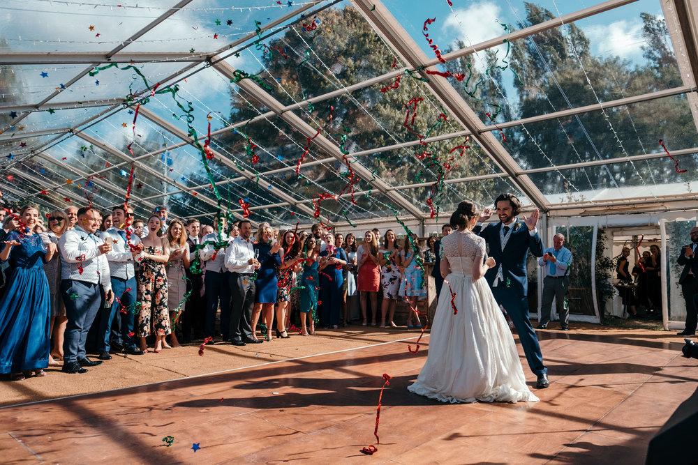 Wedding Folio 2019_0013.jpg