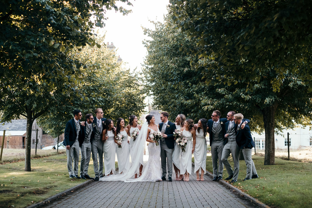 Wedding Folio 2019_0018.jpg