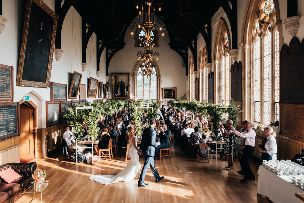 Wedding Folio 2019_0022.jpg